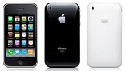 iphone 3GS 32GB на продажу